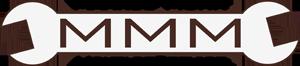 Markus Mohr Monatgeservice